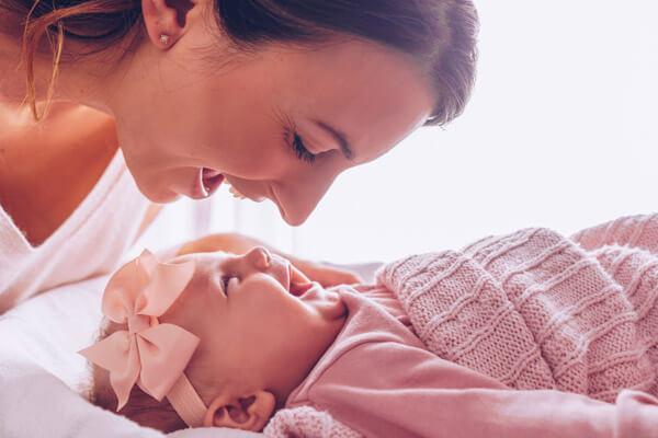 TE.AM Apotheken Mutter und Kind